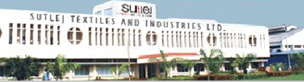 Sutlej Textiles completes expansion of RTM