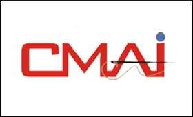 CMAI organises seminar on  labour laws