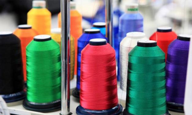 Maharashtra Govt. nod to set up Textile Park in Yavatmal