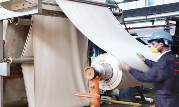 Textiles exports Post MFA scenario Opportunities and Challenges