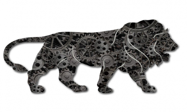 Make in India – Is it happening?