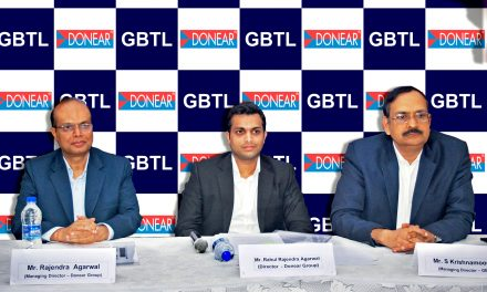 Donear Group acquires Grasim's PV Suiting Fabrics business