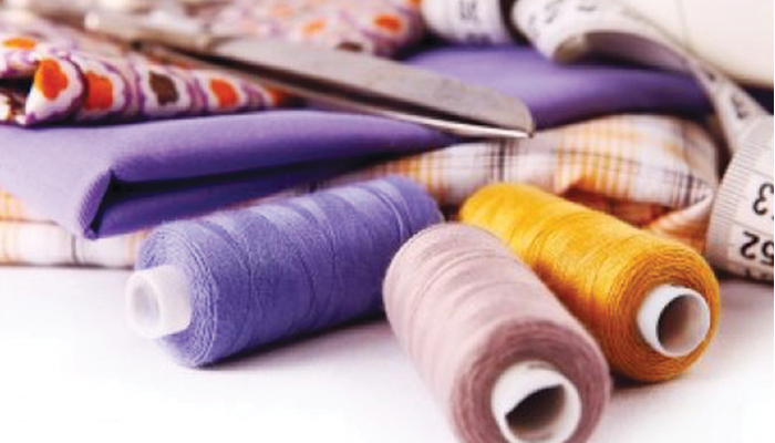 GST rollout Gets mixed reactions from textile supply chain