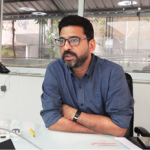 Solunaris GmbH – Innovative leader with vast experience in digital printing inks