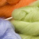 Restore pre-GST position to curb cheaper textile imports