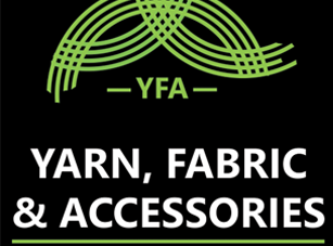 YFA to be bigger and better this edition