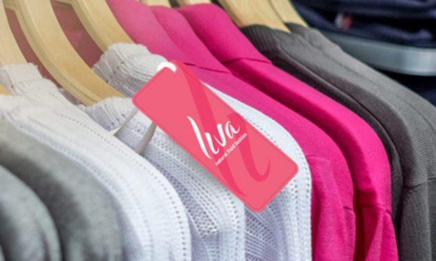Liva introduces Fashion Advisors