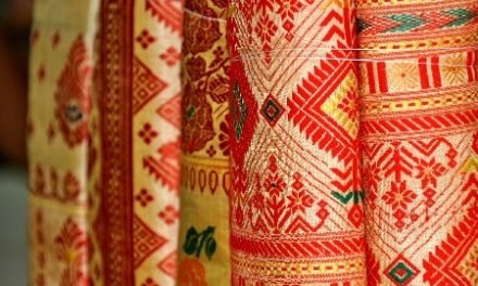 Handloom & Handicrafts Industry Demanded GST Reduction From 12 Per Cent to 0