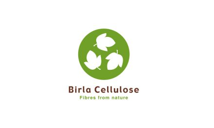 Birla ranks No. 1* for its commitment to Sustainable Forestry Management