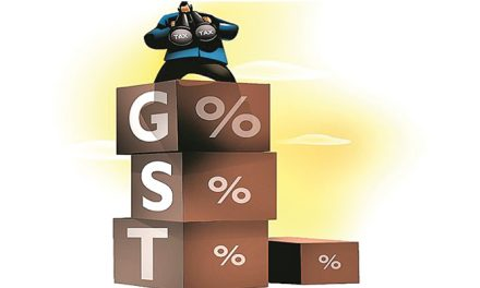 EPCH hails GST notification to ease procedure for merchant exporters