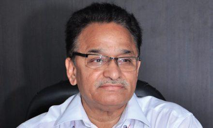 HCA takes Hikari's agency for Indian market