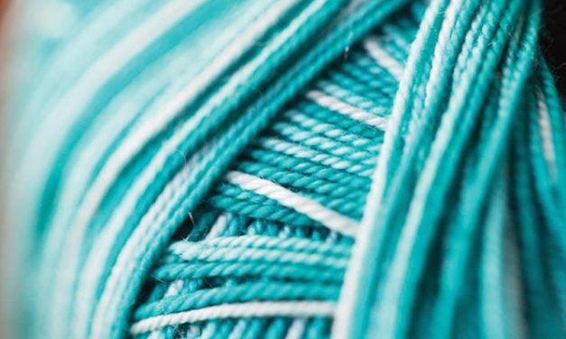 Kerala's TSM targets markets in South Asia for its yarn
