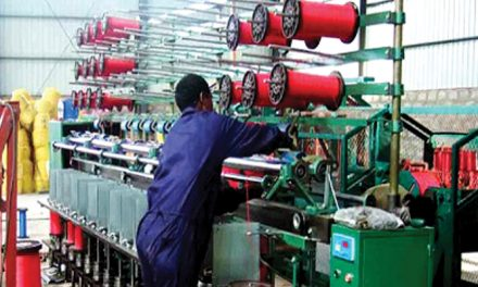 Maharashtra to get its new textile policy for 2017-22 soon