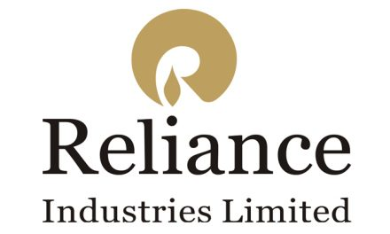 Reliance Industries eyeing to buy part of textile unit of Alok