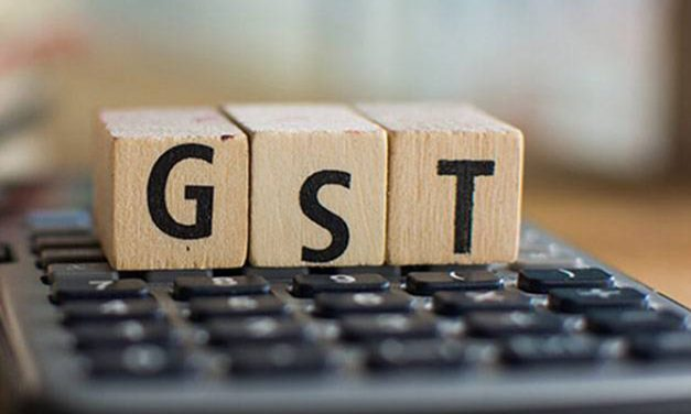 AEPC asks government to reduce GST rates