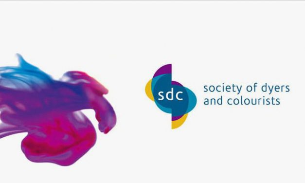 Colorant sponsors SDC Technical Seminar –Bhiwandi