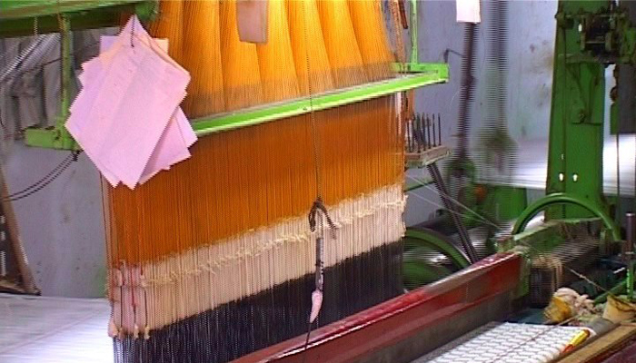 Govt. introduces financial assistance schemes for powerlooms weavers