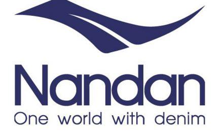 Nandan Denim Ltd reports PAT of Rs. 16.33 cr in Q2 FY 17-18