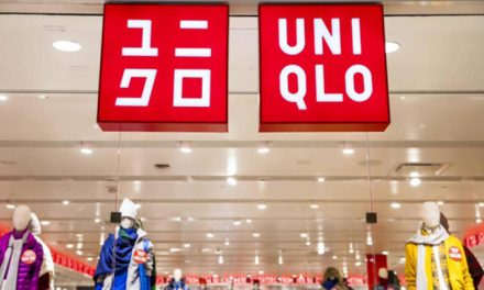 Uniqlo applies for retail licence in India