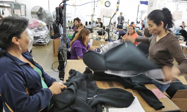 2018 to be brighter for US retail, apparel sector
