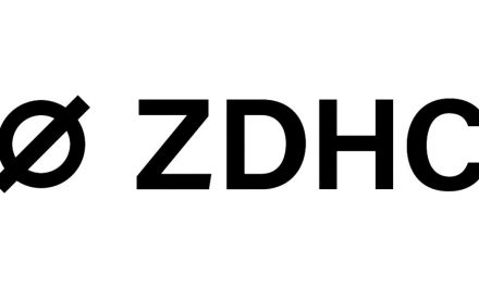 ZDHC unveils implementation hub to help sustainability