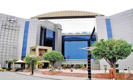 AEPC opens office in Ahmedabad to boost exports