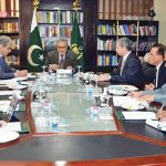 APTMA urge govt. to announce policy for revival of textile industry