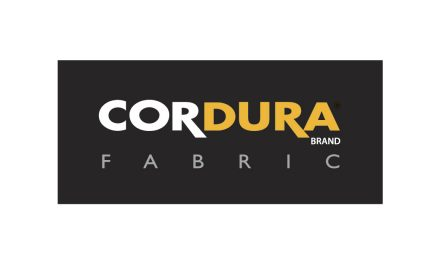 CORDURA® Brand brings durability to the streets with converse
