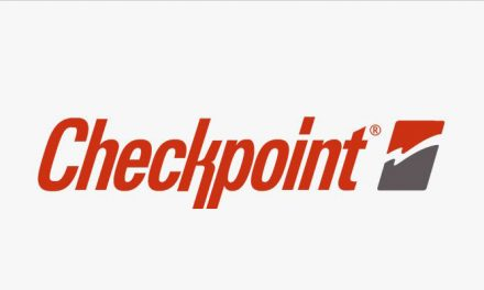 Checkpoint unveils high-theft solution tag  for garments