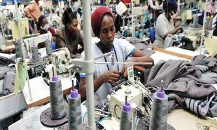 Kenya to benefit as China, Brazil, Turkey in talks for textile hubs
