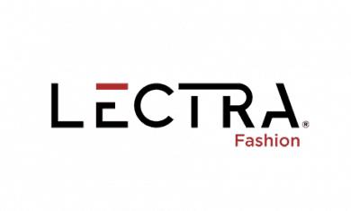Lectra announces the acquisition of Kubix Lab