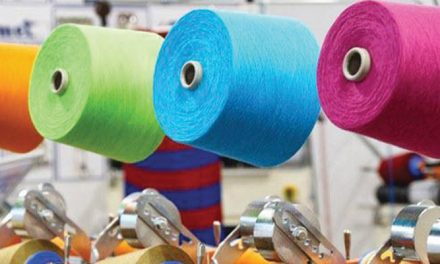 Spinners to see better times from March quarter