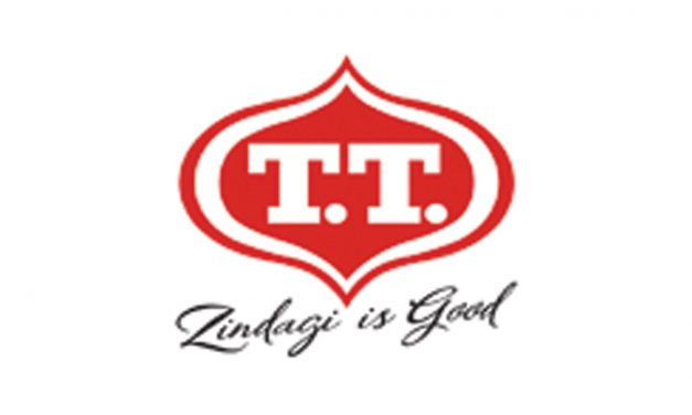 TT Limited to install mega garment plant