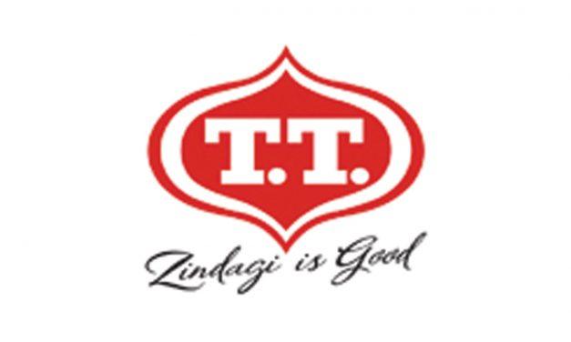 TT Limited to install mega garment plant