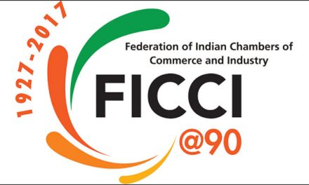 UP Govt.'s draft textile policy welcomed by FICCI and UP unit