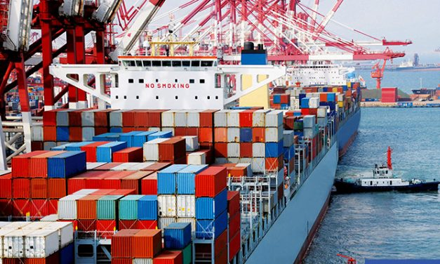 US posts 1.13 per cent growth in apparel imports