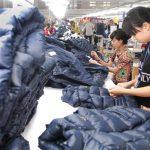 Vietnam textile production fails to meet garment requirements