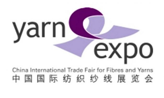 Yarn Expo Spring 2018 expects more than 450 exhibitors