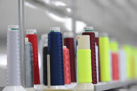 Textiles, garment industry not yet out of the woods