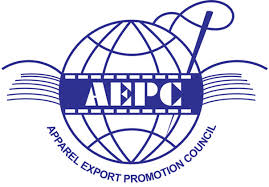 AEPC opens office at GCCI to boost exports