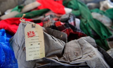 Bangladesh apparel products losing its export market share in US