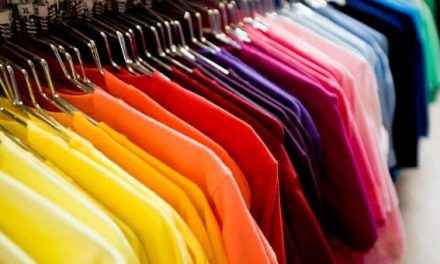 India's WPI inflation for apparel down 0.3 per cent in Jan '18