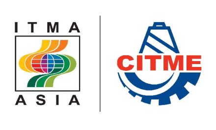 New dates for ITMA Asia + CITME 2018