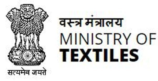 Boost for textiles exports with Rs.71.48-bn special package