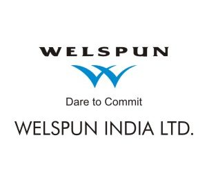 Welspun India posts Q3 FY18 income at Rs. 14,143 mn