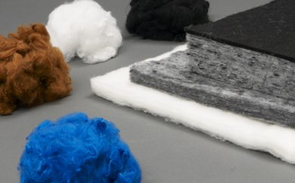 India not to impose anti-dumping duty on Polyester Staple Fibre imports