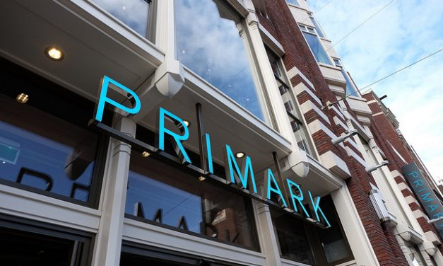 Primark lists factories making its products