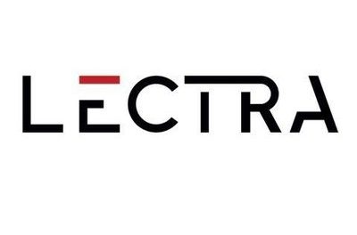 Lectra introduces collaborative solutions for design and product development teams