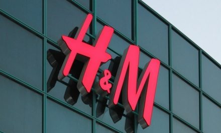 H&M aims to hire 800 in 2018 in India, expand presence