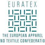 New Strategic Course and Leadership Team with EURATEX